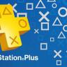Sony, PlayStation Plus İçin Şubat Ayı Ücretsiz Oyunlarını Açıkladı