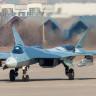 Rusya'nın Su-57 Jet Motorlu Savaş Uçağı Projesi Başarısızlıkla Sonuçlanarak Ertelendi
