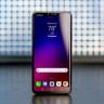 LG'nin 5G Teknolojisine Sahip İlk Akıllı Telefonunun Fiyatı ve Duyurulacağı Tarih Belli Oldu