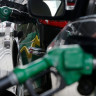 Türkiye'de Benzinin Daha Ucuza Alınabileceği Self-Servis Dolum Hizmeti Uygulamaya Geçti