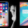 "OnePlus'tan Apple'a Tarihi Taşlama: ""Hey Siri! Hindistan'da En Çok Satan Telefon Ne?"""