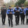 Adana'da, Gençlerin Hayatına Kast Eden Oyuna Yönelik 'Mavi Balina Timi' Kuruldu