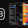 Apple, iOS 13 ile iPad'lere Birden Fazla Yeni Özellik Getirecek