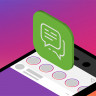 Facebook, Günde 500 Milyon Kullanıcı Çeken Instagram Hikayeler'e Benzer Bir Fikir Arıyor
