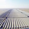 BAE, Dünyanın En Büyük 'Sanal Batarya Tesisini' Hizmete Soktu