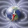 Dünya'nın Manyetik Alanı, 565 Milyon Yıl Önce Neredeyse Kayboluyormuş