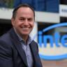 Intel'in Geçici Olarak Atanan CEO'su Robert Swan, Görevinde Kalıcı Olacak