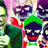 Marvel'dan Kovulan James Gunn'ın Suicide Squad 2'yi Yöneteceği Kesinleşti