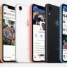 Facebook, Yayınladığı Güncelleme İle iPhone Modellerinde Uygulama Çözünürlüğünü İyileştirdi