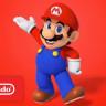 Nintendo, Akıllı Telefonlar İçin Çıkaracağı Yeni Mario Oyununu Yaza Erteledi
