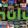 Hulu, Dizi ve Filmler Durdurulduğunda Reklam Yayınlayacak