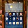 LG G4'e Ait Olduğu İddia Edilen Fotoğraflar Yayınlandı