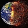 İklim Değişikliğine Engel Olmak İçin Karbonu Depolama Fikri, Çevrecileri İkiye Böldü