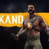 Mortal Kombat 11'de Yer Alacak Yeni Karakter Belli Oldu: Kano
