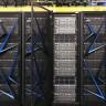 Dünyanın En Hızlı Süper Bilgisayarı, Yapay Zeka Rekoru Kırdı
