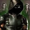 CW, Bu Yıl Dizi Şov Yapacak: İşte 2019-20 Sezonunda Yayınlanacak Diziler