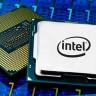 Intel, 28 Çekirdekli İşlemcisini 2999 Dolardan Satışa Sundu
