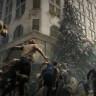 Ekranda Binlerce Zombi Göreceğiniz World War Z'den Oynanış Videosu Geldi