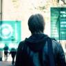 Google'ın Süper Oyunu Ingress, Televizyon Dizisi Oluyor