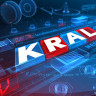 Kral TV, 25 Yıl Sonra Televizyonlara Veda Etti