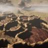 Arkeologların Keşfettiği Kayıp Afrika Şehri, Lazer Teknolojisiyle Gün Yüzüne Çıktı