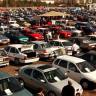 Nöbetçi Noterler Geliyor: Hafta Sonları da Otomobil Alıp Satmak Mümkün Olacak
