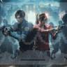 'Kırılması Aylar Alır' Denen Resident Evil 2: Remake, Sadece 1 Haftada Crack'lendi