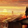 Uplay'de 51 TL'ye Satılan Assassin's Creed Chronicles: China, Kısa Süreliğine Ücretsiz Oldu