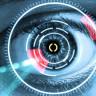 Samsung'tan Apple'a Göz Tarama Teknolojisi Karşılığı Geliyor!
