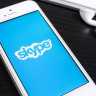 Microsoft, Skype Kullanıcılarına Yeni Sürüm Güncellemesini Zorunlu Kıldı