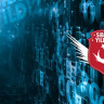 BTK Tarafından Düzenlenen Siber Yıldız 2019, Bu Akşam 23.00'da Başlıyor