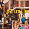 Netflix Orijinal Dizisi Fuller House, Beşinci Sezonuyla İzleyicilere Veda Ediyor