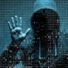Yapay Zeka, Milyarlarca Dolarlık Zararlara Yol Açan Hackerları Durdurabilir mi?