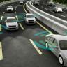 Otonom Araçlar, Aşılması İmkansız Trafik Sıkışıklıklarına Yol Açabilir