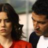 Netflix'den Bir Türk Dizisi Daha: Dizide Kenan İmirzalıoğlu ve Cansu Dere Yer Alacak