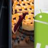Zenfone Max Pro M2'nin Android Pie Beta Versiyonu İndirilebilir Durumda