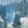 Okyanusların Sirkülasyonu Hakkında Bilinen Her şey Yanlış Olabilir