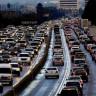 Akıllı Şehirlerde Trafik Sorunu Büyük Ölçüde Azalmaya Başladı