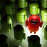 Google Play Store'da 4 Milyonun Üzerinde İndirmeye Sahip Uygulamalarda Zararlı Yazılım Tespit Edildi