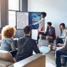 Dell, İş Yerleri İçin Ürettiği 75 İnçlik Dokunmatik Ekranları Nisan Ayında Piyasaya Sürecek