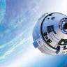 Boeing Starliner, Mart Ayında İlk Test Uçuşunu Gerçekleştirecek