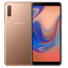 Samsung Galaxy A7 (2018)'in Android 9 Pie Güncellemesi, Geekbench'te Görüntülendi