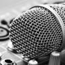 Yaratıcılığınızı Ortaya Çıkaran 5 Müzik Programı