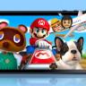 Nintendo, Dr. Mario Oyununu Mobil Cihazlara Getirmeye Hazırlanıyor