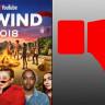 YouTube, Dislike Butonu İçin Radikal Değişiklikler Planlıyor