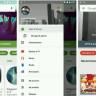 Google Play Store, İndirimlerden Anında Haberdar Edecek Bir Sistem Kurdu