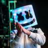 Ünlü DJ Marshmello, Fortnite Oyuncularına Konser Verdi