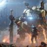 Titanfall'un Ücretsiz Battle Royale Modunun Pazartesi Günü Gelmesi Bekleniyor