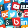 Türkiye, Günün 4 Saatini Sosyal Medyada Geçiriyor