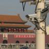 Çin'in Sosyal Kredi Sistemi Sadece Cezalandırmak İçin Yok
